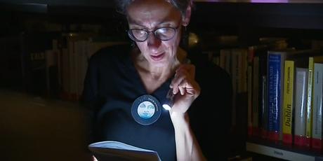 Près de 360.000 participants à la Nuit de la lecture : retour en images