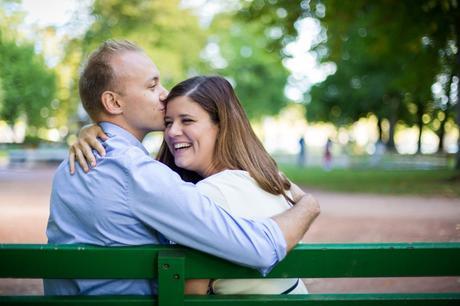 5 conseils pour une vie de couple sereine