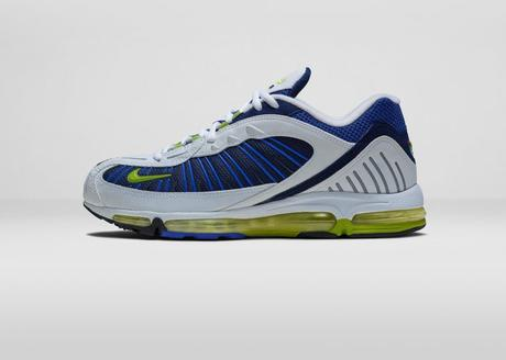 Nike Air Max 98 TL