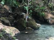 #309 plan voyage Bali, jours Nusa Penida