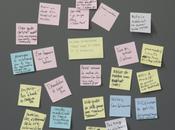 musées madelinots s'appuient cocréation pour innover