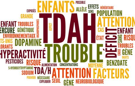 Le TDAH de mon fils : bilan après 8 ans de traitement.