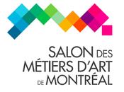 L'incontournable Salon Métiers d'Arts