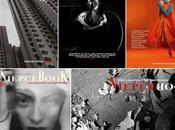 Appel candidature Concours photographie NiepceBook