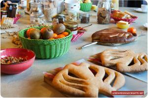 Weekend dans le Luberon : où manger, où dormir ?