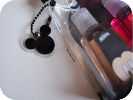 Quand Merci Handy collabore avec Disney : j'adore !