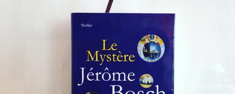 Le mystère Jérôme Bosch – Peter Dempf