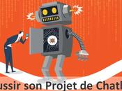 conseils pour mettre place solution Chatbot