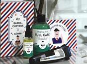 Sélection idées cadeaux pour homme barbu spéciale Saint-Valentin
