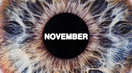SiR « November » @@@@