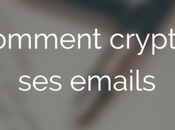 [Tuto] Comment crypter email avec GnuPGP