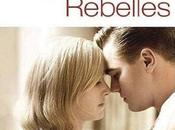 Noces rebelles Mendes, chronique