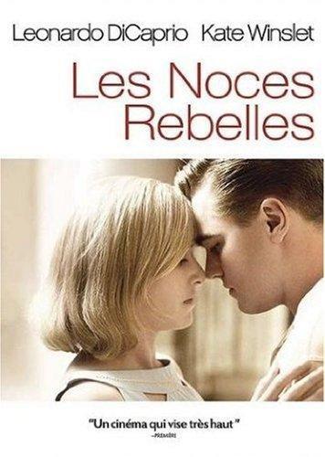 « Noces rebelles » de Sam Mendes, chronique