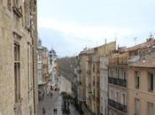 idées pour s'occuper Narbonne quand pleut