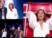 robe paris zazie voice 2018