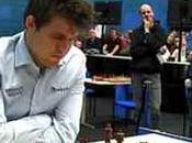 Magnus Carlsen remporte Tata Steel Masters 2018