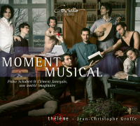 Moment musical Theleme