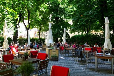 café traditionnel vienne diglas