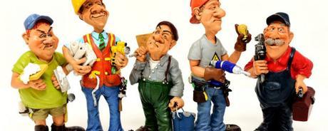 Liste des activités artisanales inscrites à la chambre des métiers