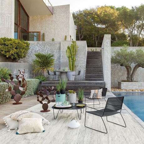 am.pm villa contemporaine