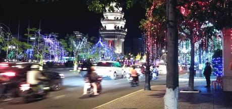 Visiter Phnom Penh: 7 must do de la capitale