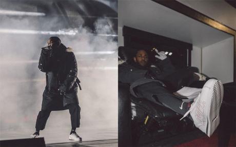 Se procurer la Nike Cortez Kendrick Lamar après sa sortie officielle