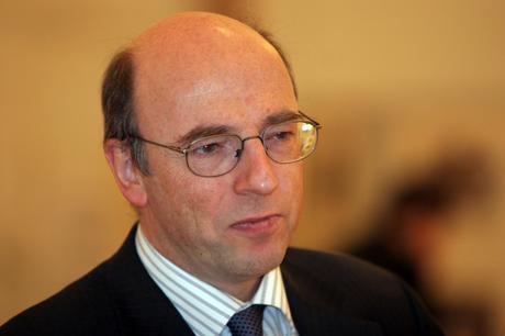 La Belgique rappelle son ambassadeur en RDC pour des réunions internes