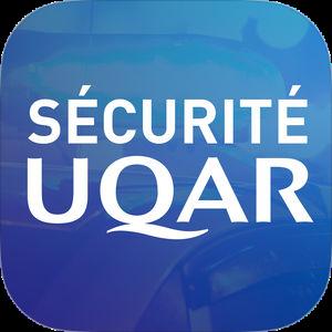Une application pour sécuriser les campus de l'UQAR