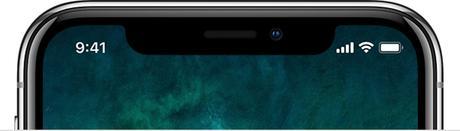 Comparaison iPhone X vs iPhone 8 Plus vs iPhone 8, lequel choisir ?