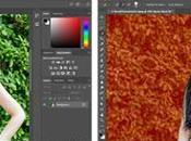 Avis graphistes, Adobe annonce révolution détourage