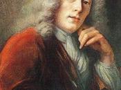 Charles Antoine Coypel, peintre d'histoire