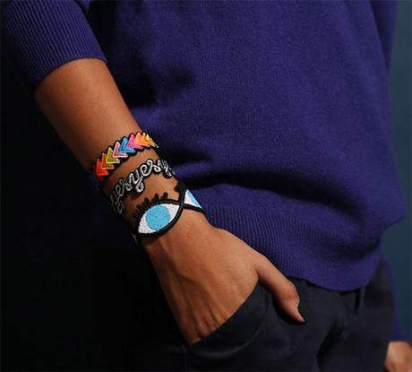 OMY Bracelets