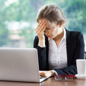 3 raisons pour lesquelles vos salariés se démotivent