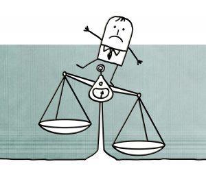 Rédaction d'un contrat : Attention au déséquilibre significatif !