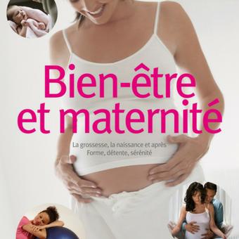 Bien-être et maternité finale