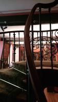 Bienvenue chez Gustave Moreau