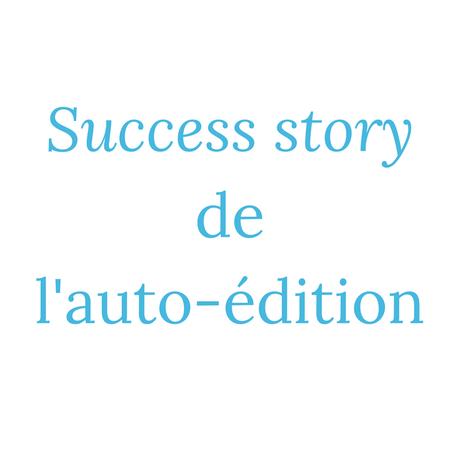 «Ô pulchérie !» ou la fabuleuse histoire du livre auto-édité de Nathalie Sauvagnac