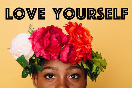 #SelfLove : en février ton Magazine célèbre la personne extraordinaire que tu es ❤️