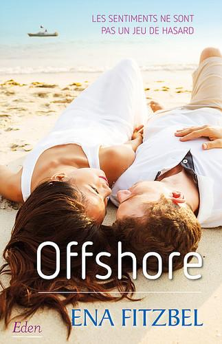 Offshore (Ena Fitzbel)