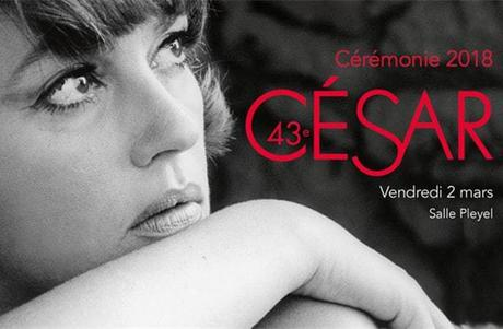 César 2018: Nominations et Pronostics