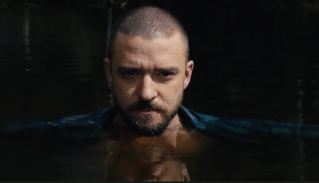 Sortie D'Album Culte: Man Of The Woods Justin Timberlake