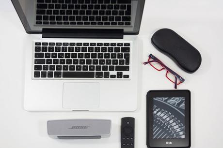 L'e-technologie : la nouvelle arme des entreprises