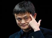 milliardaire autodidacte Jack comment réussir dans 20aine, 30aine, 40aine au-delà