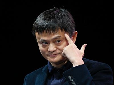 Le milliardaire autodidacte Jack Ma: comment réussir dans ta 20aine, 30aine, 40aine et au-delà ?
