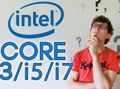 faut-il savoir processeurs Intel pour monter ordinateur