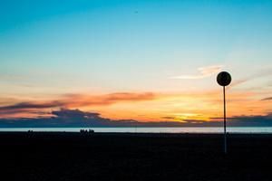 #Deauville : 10 février - 11 mars 2018 : Exposition Françoise Sagan - La vie en liberté, L'écriture en exigence