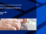Bank America aime PayPal