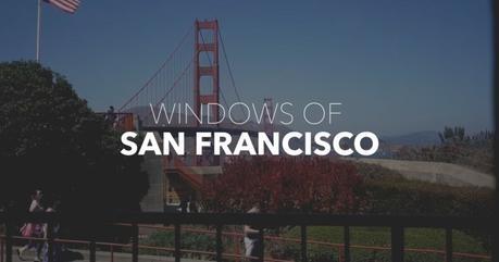 Immersion : 100 plans vidéo de San Francisco