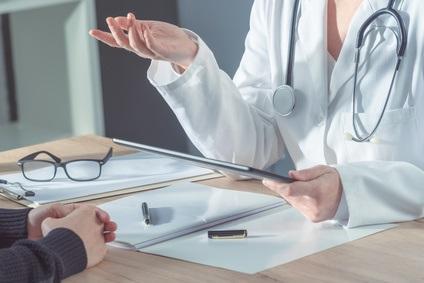 DÉCISION MÉDICALE PARTAGÉE : Un outil de Santé publique