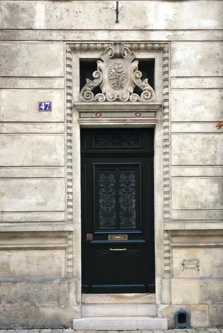 47 rue Jeanne d'Arc